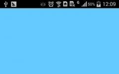 京东众包 1.4.8 官网安卓版