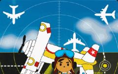 飞机领航员手机版 v1.2.1 安卓版