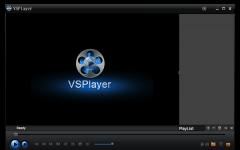 海康播放器Mac版 V1.1.0官方版