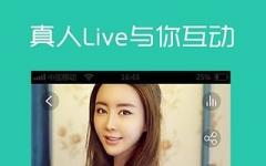 5126视频社区手机客户端 4.09 官网安卓版