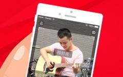BoBo手机直播iphone版 V2.1.0 官方版