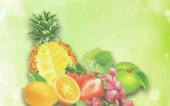 麻将水果消消 v6.5.2
