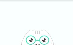 猫咪管家 v1.0
