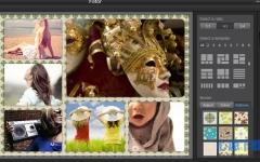 Fotor电脑版 v3.0.0 官方版