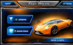 全民赛车3D v1.5