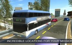 3D公交车司机 v1.2