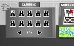 火柴人战士2电脑版 v78