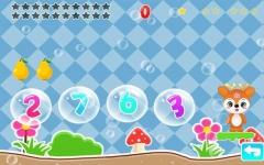 儿童算术数学游戏 v1.2.196
