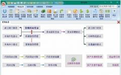 物软物流管理软件 v2.3.22.2016 官方版