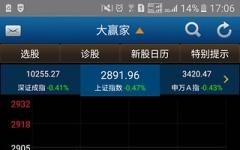申万宏源大赢家 v5.0.0