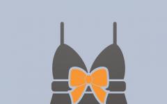 品牌服装服饰商城 v1.0.0