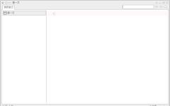 CatMemoNote(小巧的笔记工具) v2.2汉化版