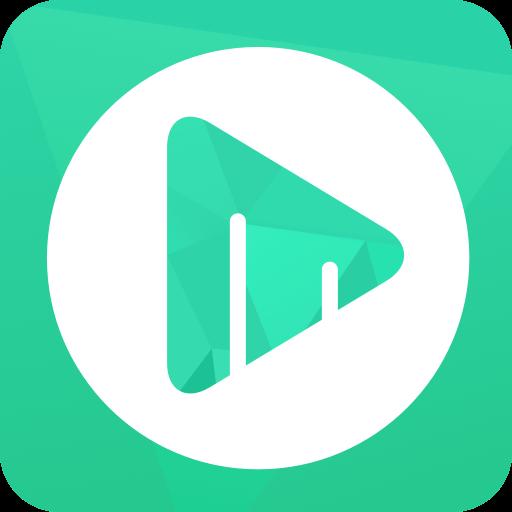 MoboPlayer V2.0.2 苹果版