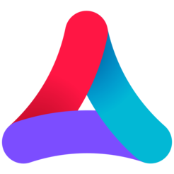 Aurora HDR 2019 V1.0.0 MAC版