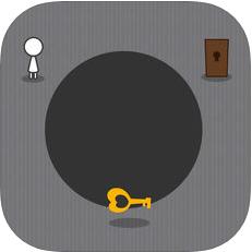 抖音表白游戲(its a door able) V1.0 隻果版