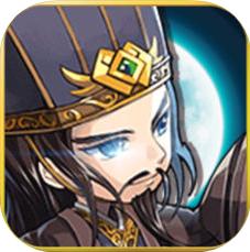 超神战三国 V1.0 苹果版