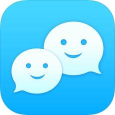 聊呗 V1.10.1 苹果版