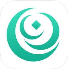 月光借 V1.0.0 蘋果版