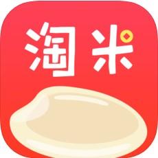 淘米优品 V1.0 苹果版