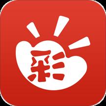 足彩胜负彩惊雷 安装版 V1.08
