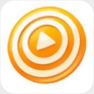 爱播速影院 V2.0.1 安卓版