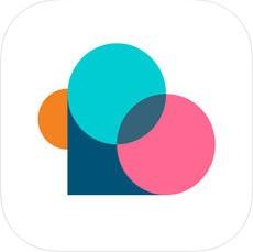 简单心理 V2.19.0 苹果版