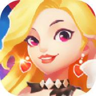 捕鱼达人3 iPhone版 V1.0.3 官方版