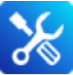 联想系统安全设置修复工具 V2.0.1.0 电脑免费版