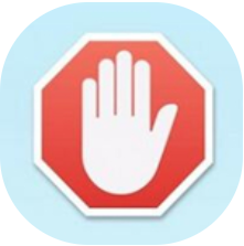 Xvirus Adblocker网页广告拦截软件 V2.3 电脑版