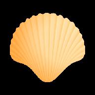金贝钱包 V1.1.8 安卓版