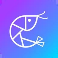 虾花花 V1.0.0 安卓版