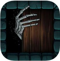 密室逃脱:逃离古墓 V1.0 苹果版