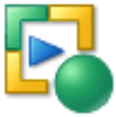 My Screen Recorder(屏幕錄制軟件) V5.1.6 電腦版