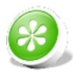 博信化妆品管理系统 V4.02 电脑版