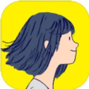 抖音同居游戏下载|抖音同居游戏(Florence)最新安卓版下载