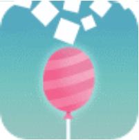 抖音消滅氣球游戲下載 抖音消滅氣球手游最新安卓版下載