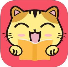 漫畫貓官網ios版|漫畫貓app隻果版下載|漫畫貓iPhone/ipad版下載V1.0