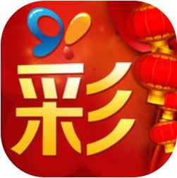 淘宝彩票手机客户端 v4.7.1 安卓版