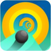 抖音管道大冒险 V1.26 安卓版