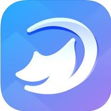 优思英语 V1.0 苹果版