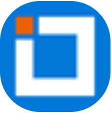小藍條 V1.0 電腦免費版