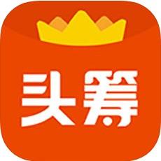 金蝶随手记pc版(家庭记账软件) 2.7.1 官方版