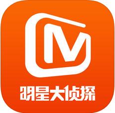 芒果TV2019 V5.0.2.435 电脑版