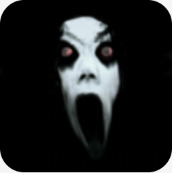 抖音恐怖地下室游戲下載 抖音恐怖地下室手游安卓版官方下載