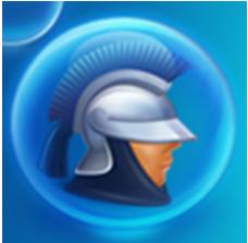 木马清除大师 V8.0.0.0 电脑版