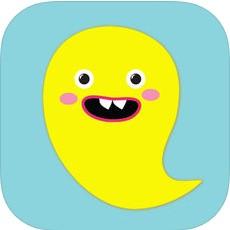 漫漫閱官網ios版|漫漫閱app隻果版下載|漫漫閱iPhone/ipad版下載V1.0.2