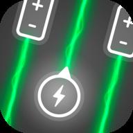 激光超载游戏下载|激光超载(Laser Overload)手游最新安卓版官方下载