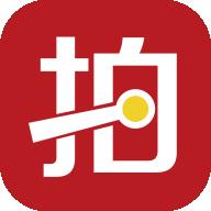 拍乐多 V1.1.1 安卓版