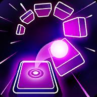 跳舞音乐球游戏下载 跳舞音乐球手游安卓版下载