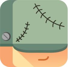 整蛊测试2游戏安卓版下载|整蛊测试2(Tricky)手游官方正版下载V5.1
